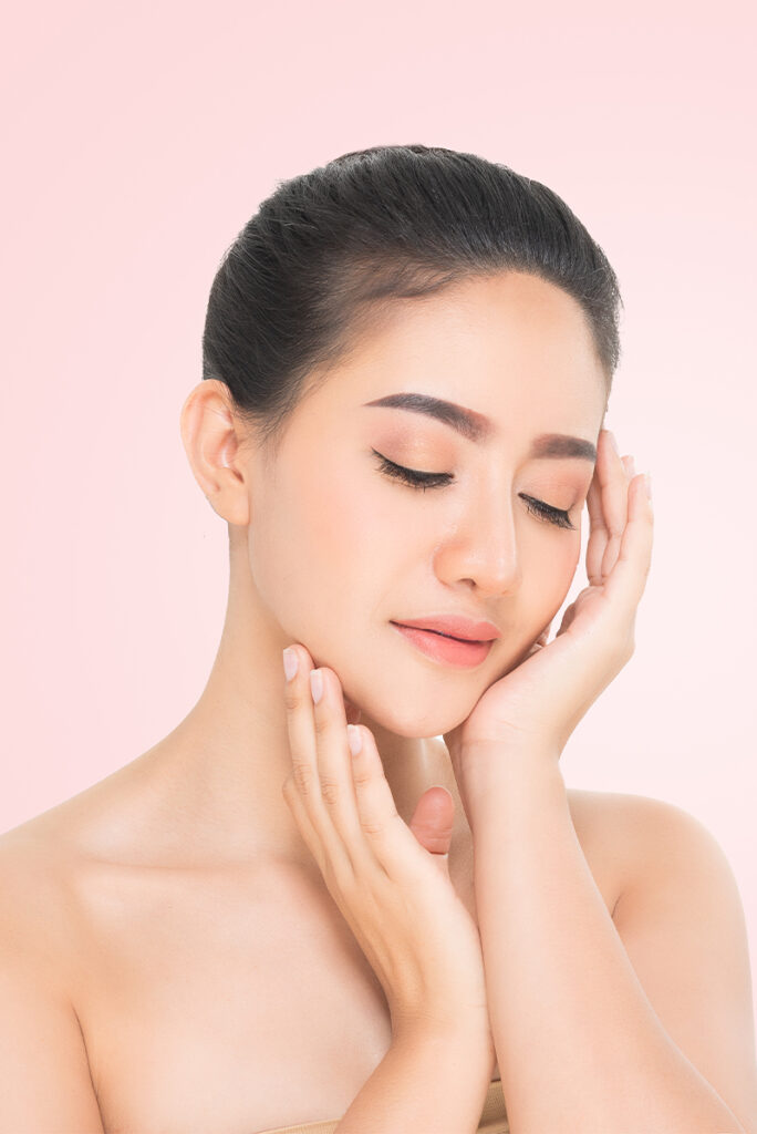 best skin treatment in Kolata, skin specialist in Kolkata