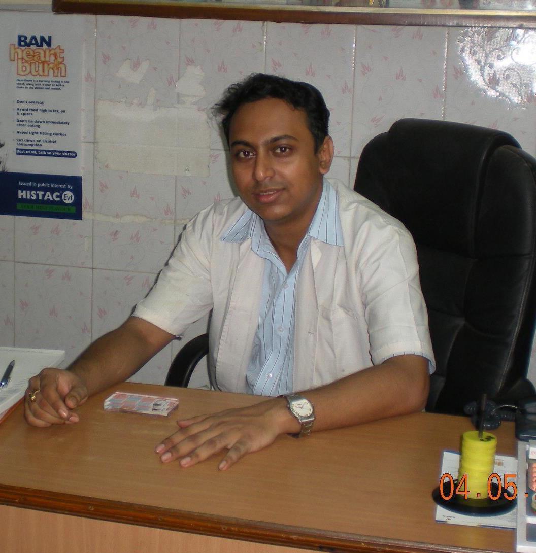 best skin treatments, Best hair treatments, Best Laser Treatments, Best Dental Treatments, In Kolkata