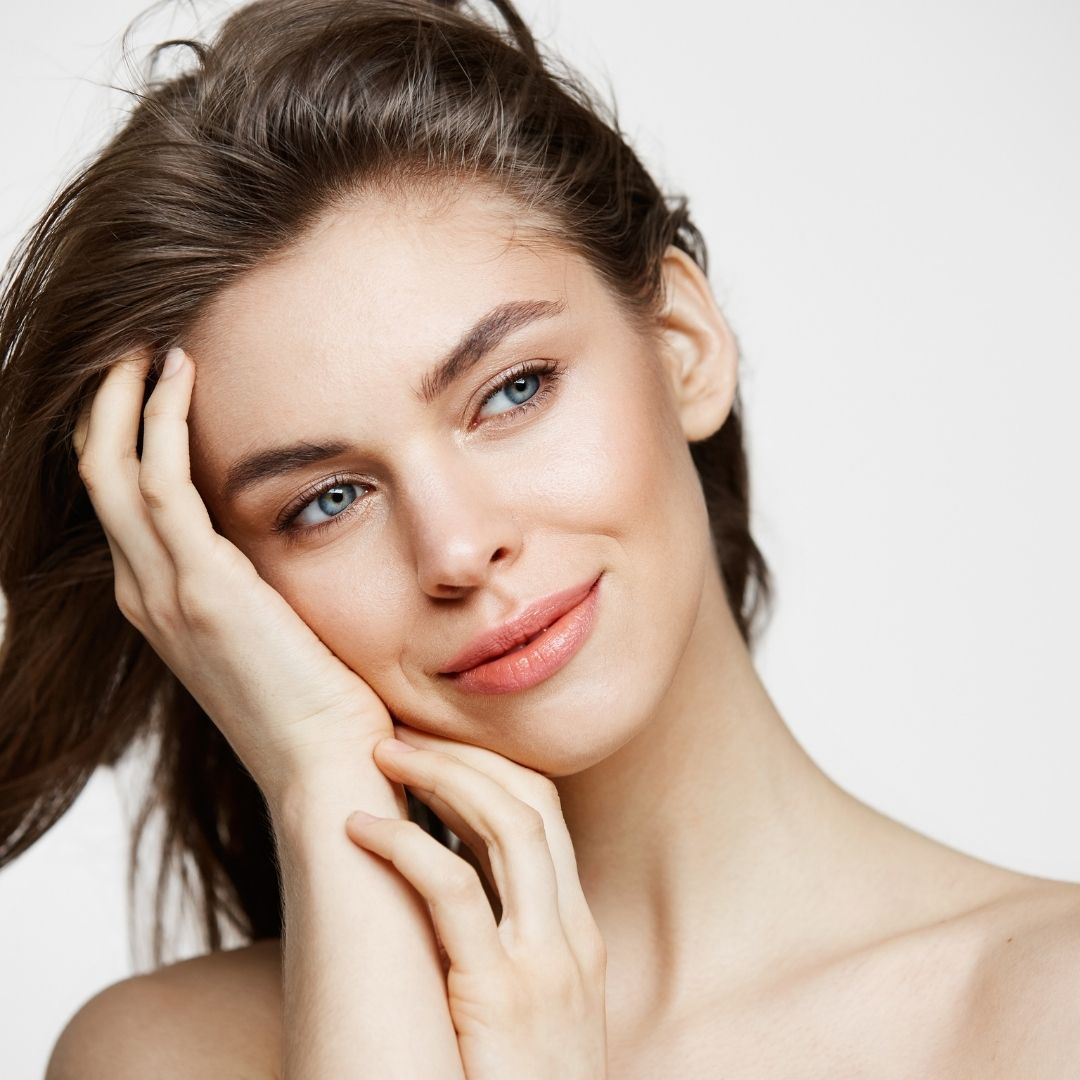 Removal of Acne Scars