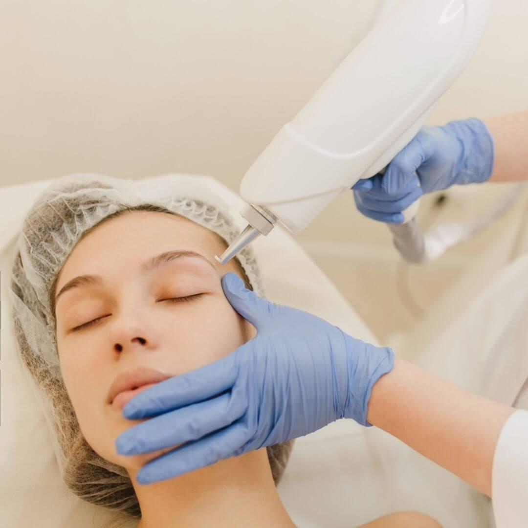 Best Dermatologist in Kolkata