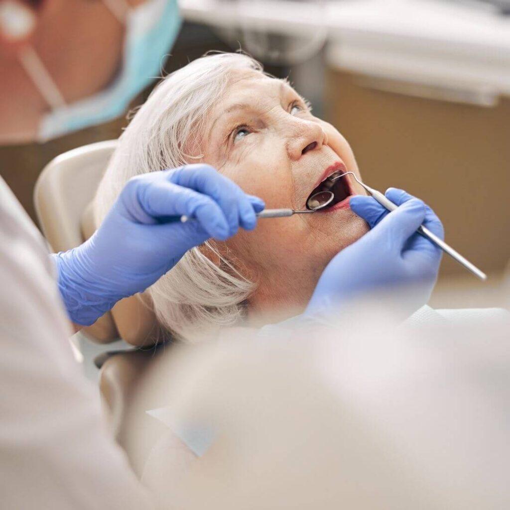 Best Orthodontist in Kolkata - Image Clinic